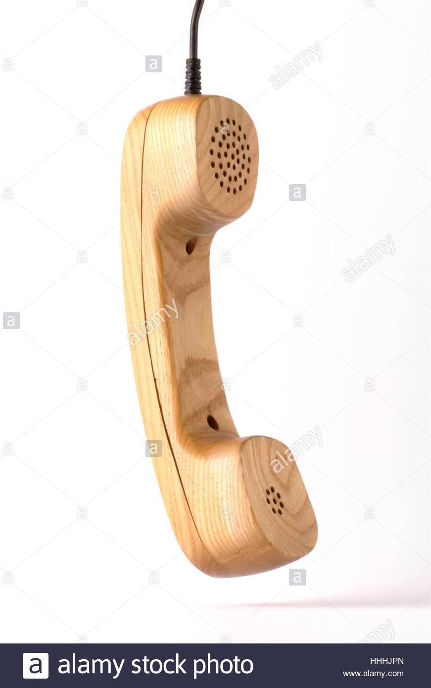 engineering, wiretapping, espionage, spying, sign, signal, telephone, phone, - Stock Image