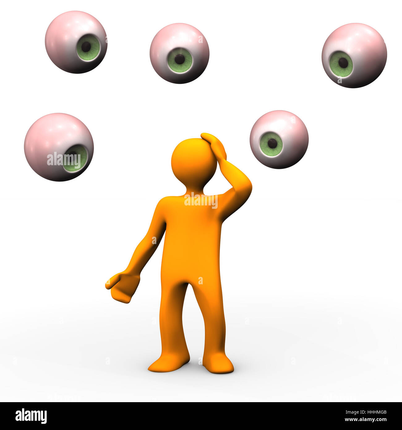 spy, protect, protection, data, informations, substratums, facts, information, - Stock Image