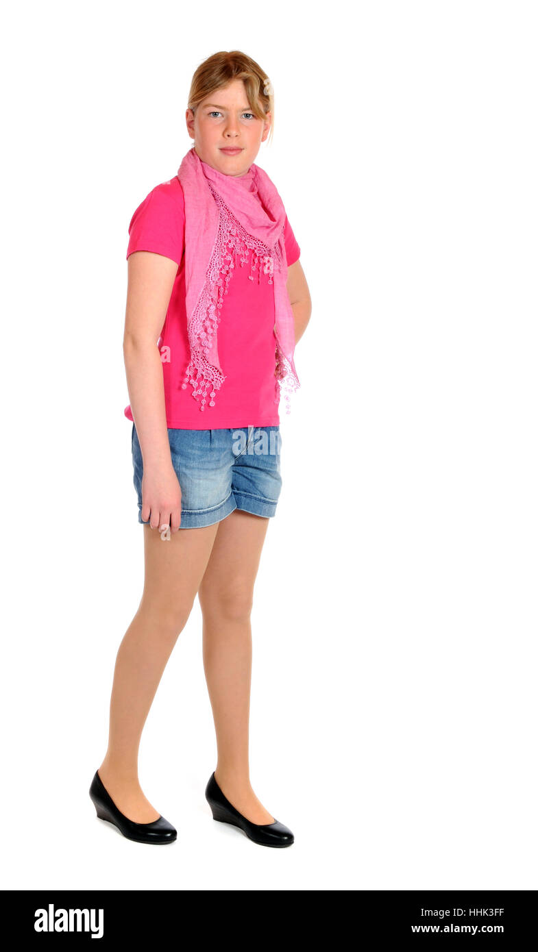 little girl pantyhose models Little Girl Tights Shoes Images, Stock Photos & Vectors ...