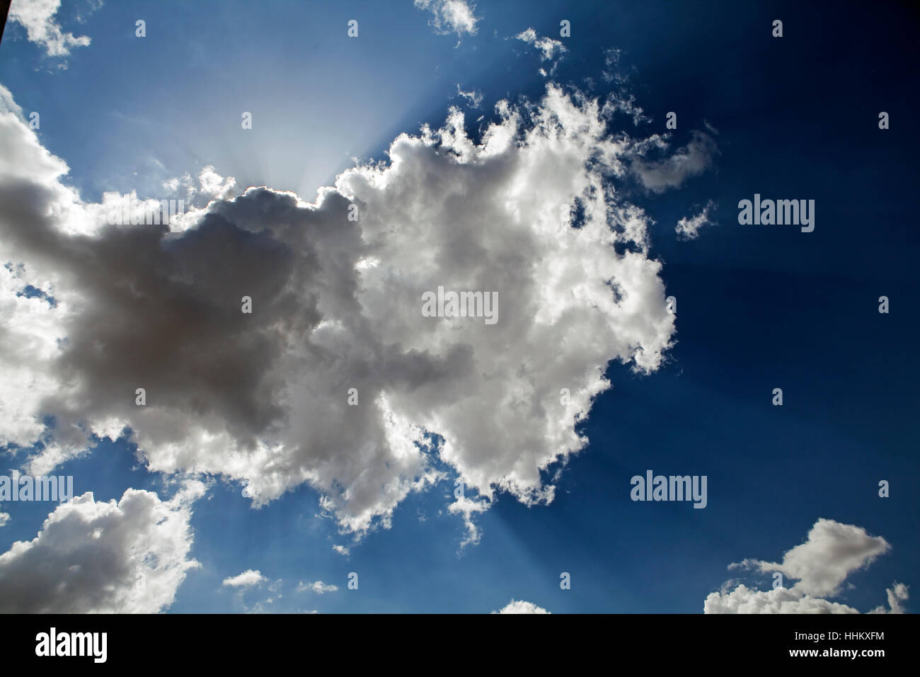 silver lining in the sky a story The silver lining news story the sln mission  blue sky with clouds background  daily silver line soliloquizing.