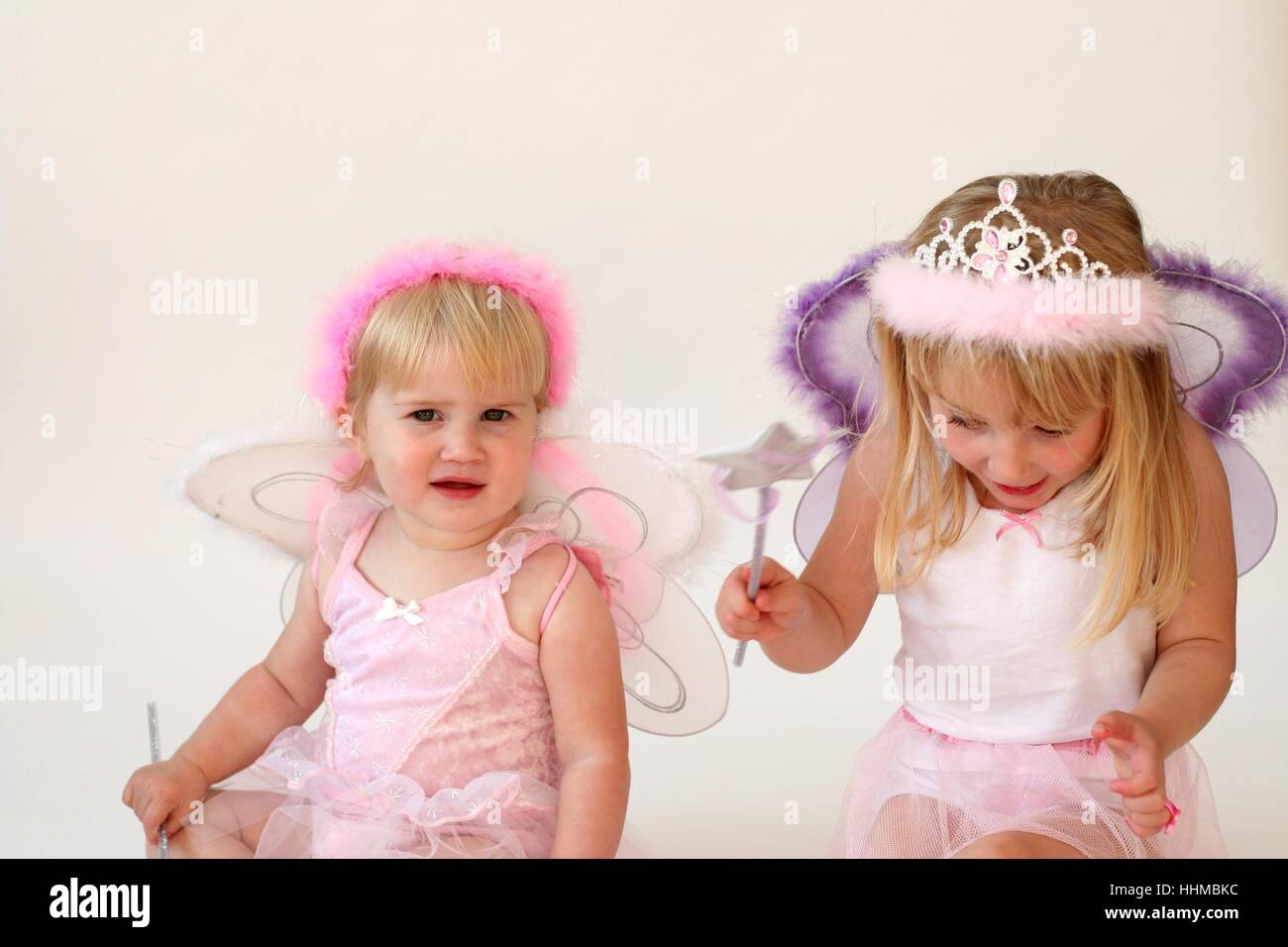 da5014d43 Fairy Costumes Tutu Fairy Wings Wand Stock Photos & Fairy Costumes ...