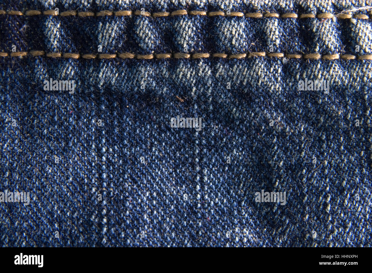blue, macro, close-up, macro admission, close up view, detail, fashion, - Stock Image
