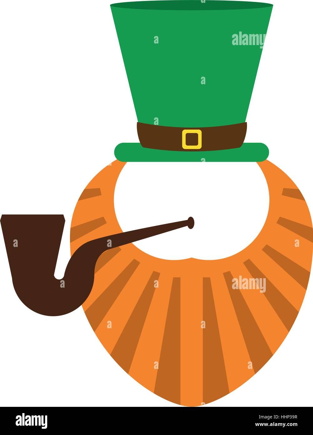 picture regarding Free Printable Clipart for St Patrick's Day called Cartoon St Patrick Working day Tobacco Inventory Pics Cartoon St