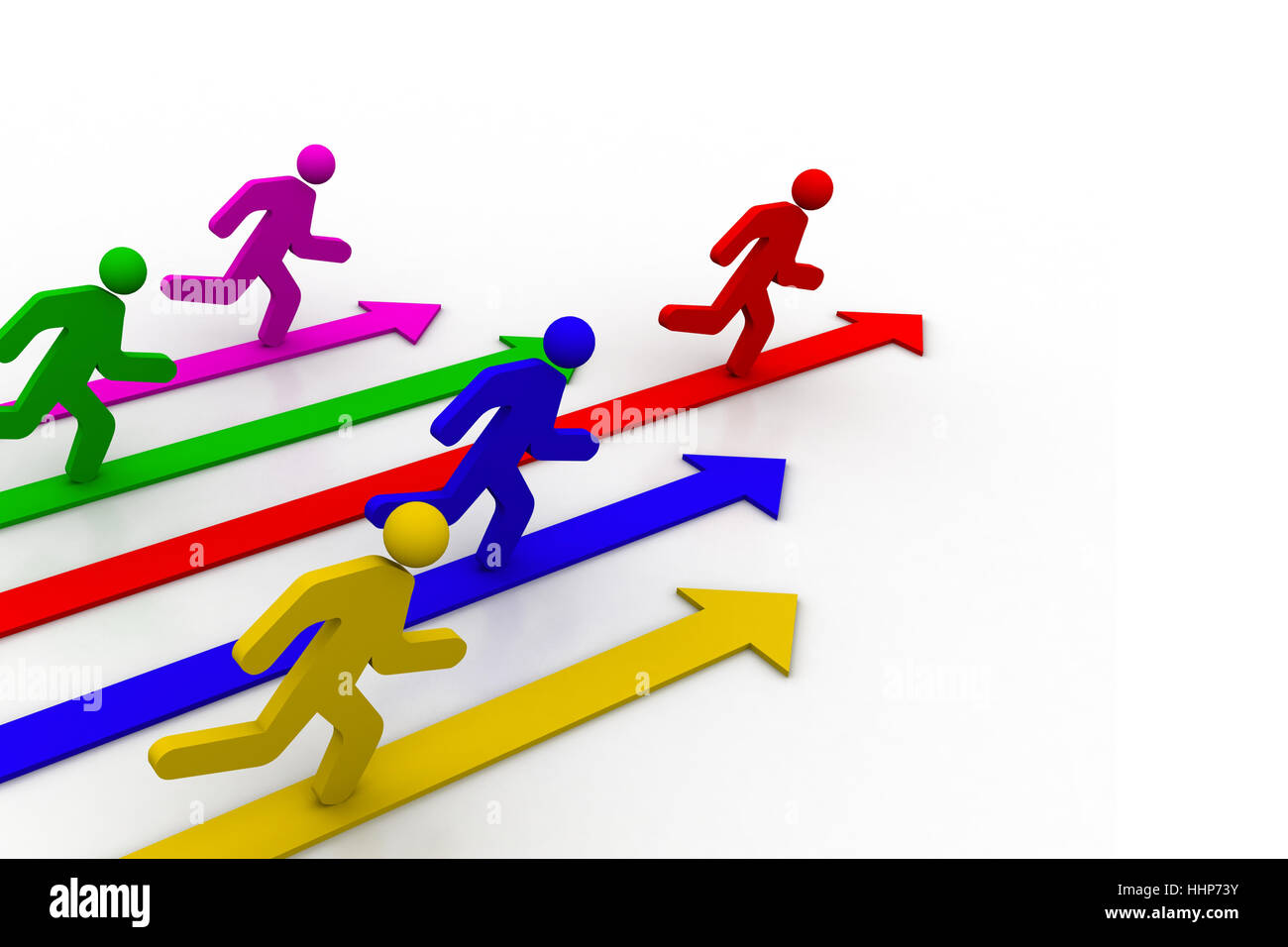 humans, human beings, people, folk, persons, human, human being, achievement, - Stock Image
