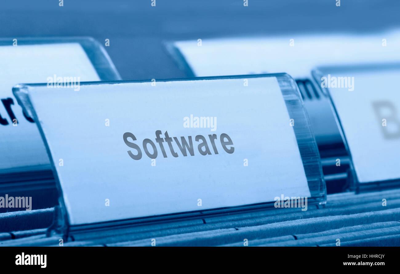 rider, equestrian, symbolism, programs, software, program, computers, computer, - Stock Image