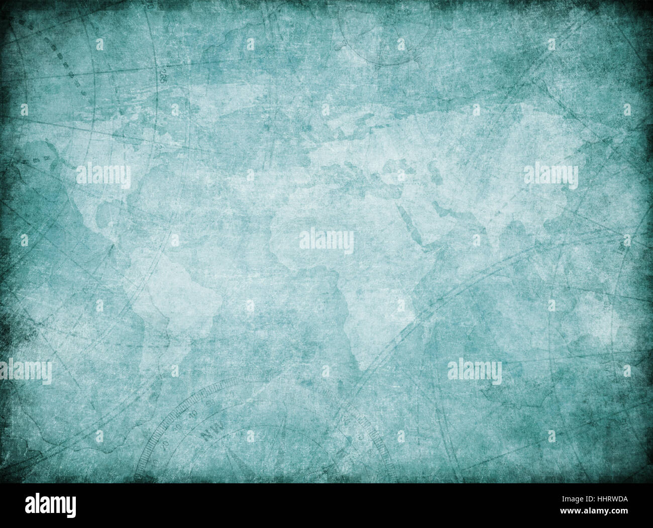 Vintage world map background stylization stock photo 131446598 alamy vintage world map background stylization gumiabroncs Gallery
