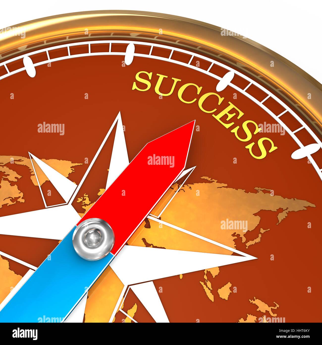 Degree Longitude Stock Photos Images Alamy 360 Compass Diagram Success Achievement Course Prosperity Victory Win