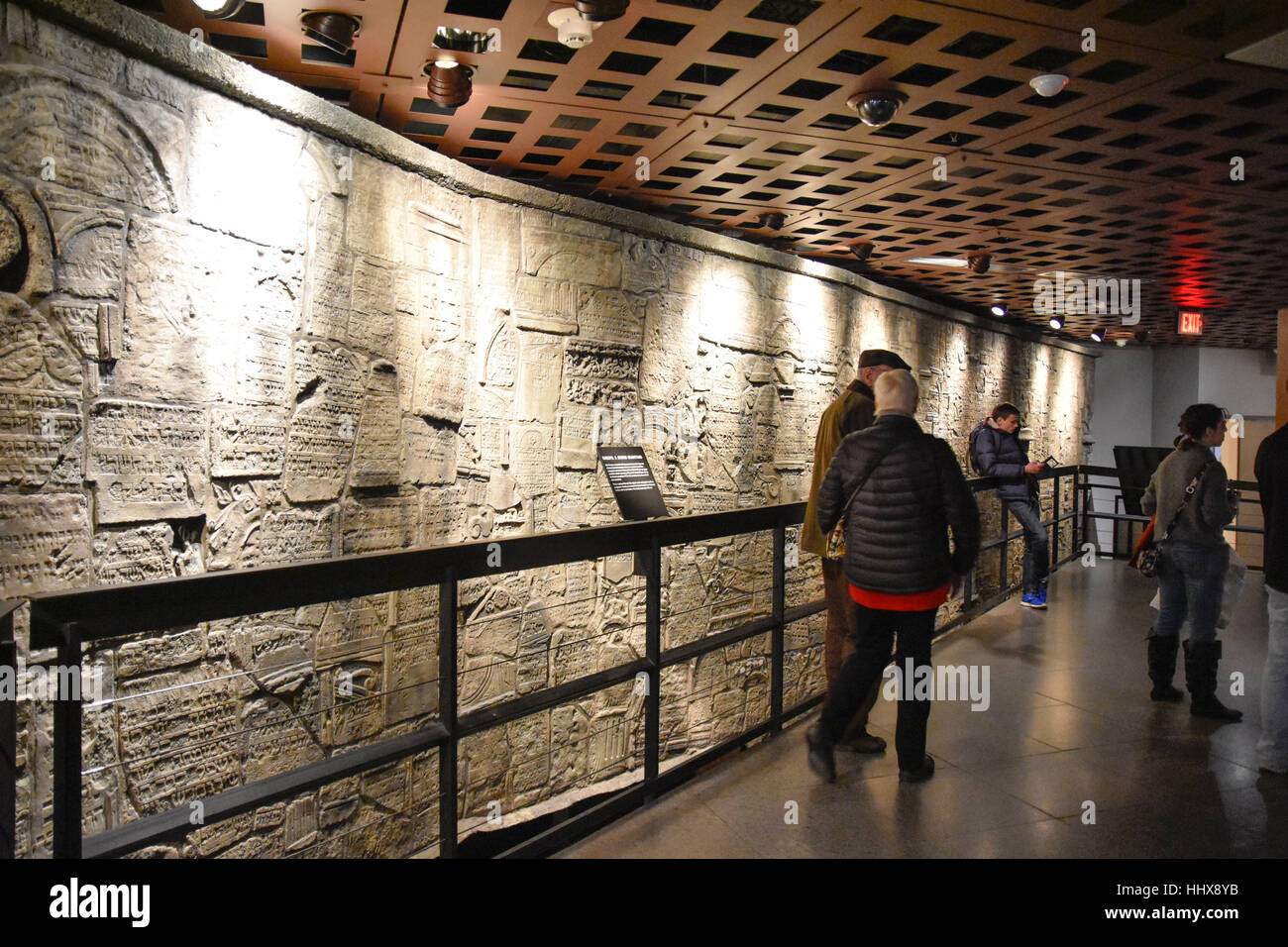 an introduction to the holocaust museum from washington dc Atlanta hawks owner bruce levenson's mother-in-law is a survivor and made  ( photo: united states holocaust memorial museum courtesy photo)  introduced  boyarsky, 85, and played a short clip of her talking in a video.