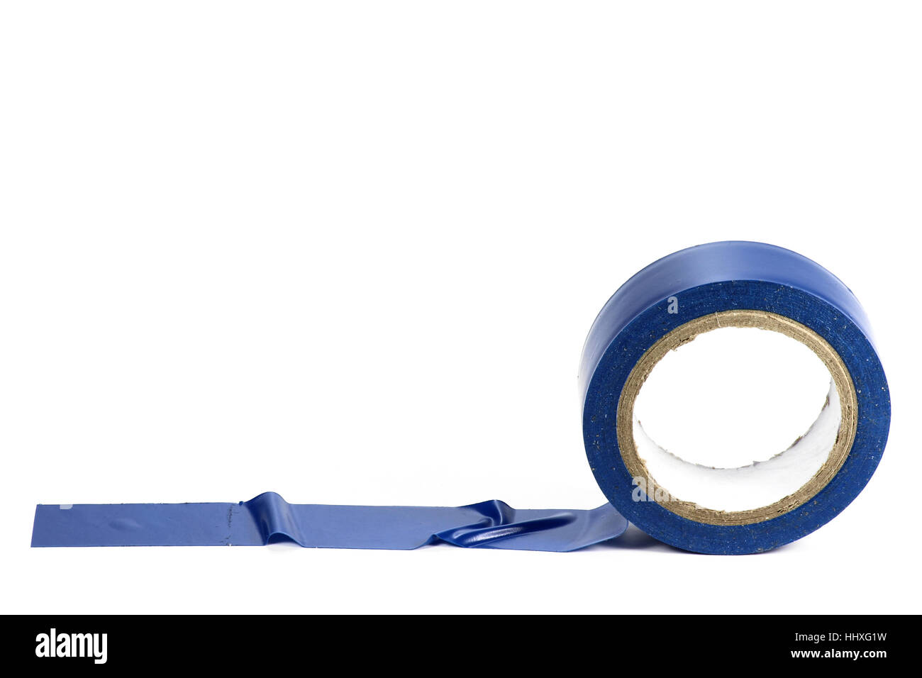 Electrical Tape Stock Photos & Electrical Tape Stock Images - Alamy