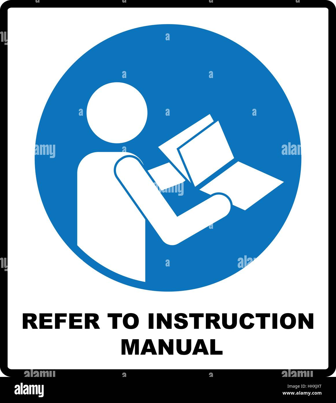 Symbol User Manual Trusted Wiring Diagrams