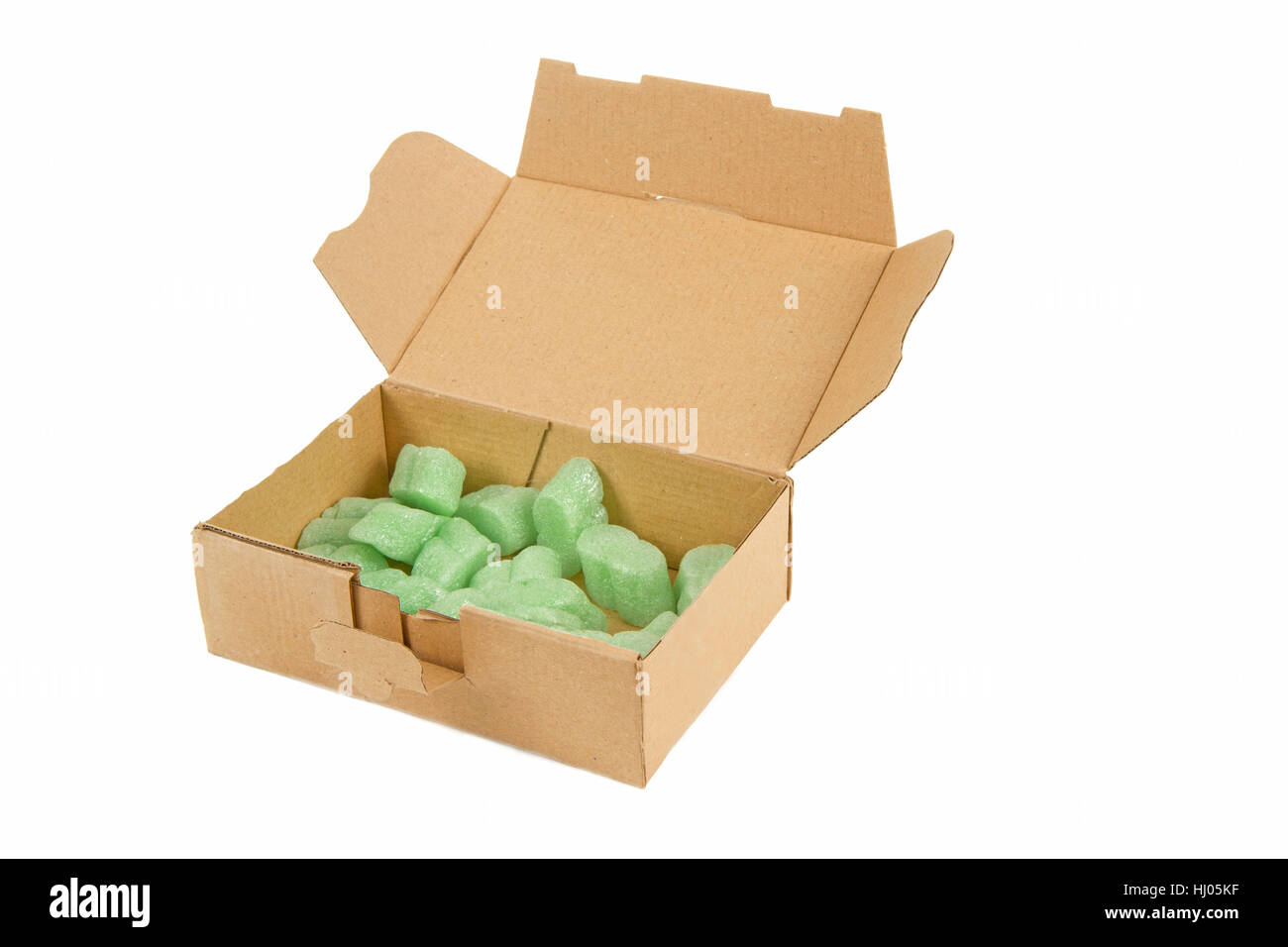 cardboard box, cardboard, carton, packing, packaging, box, eco, environment, Stock Photo