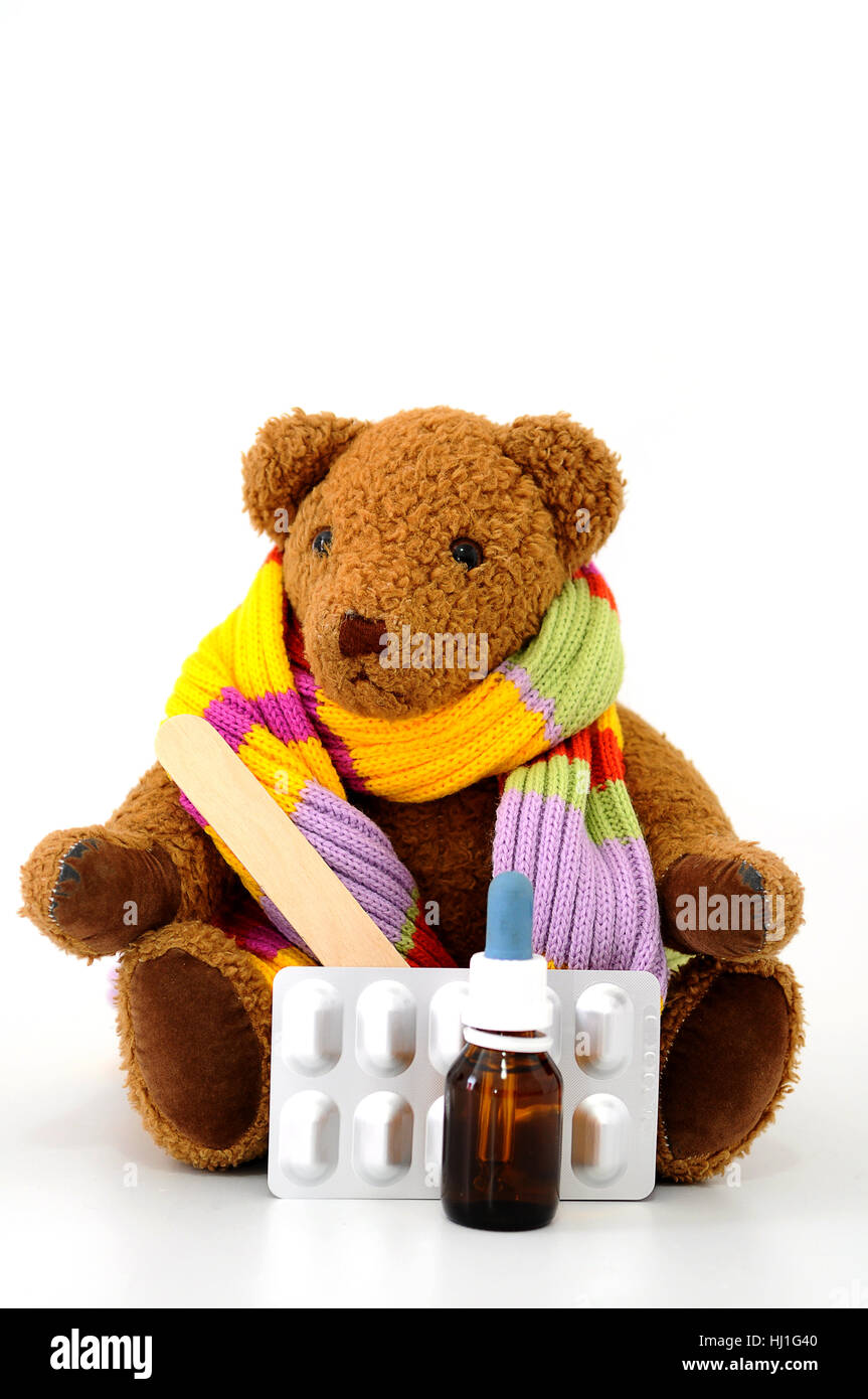 Bear cold catarrh teddy teddy bear teddybear flu disease bear cold catarrh teddy teddy bear teddybear flu disease illness altavistaventures Choice Image