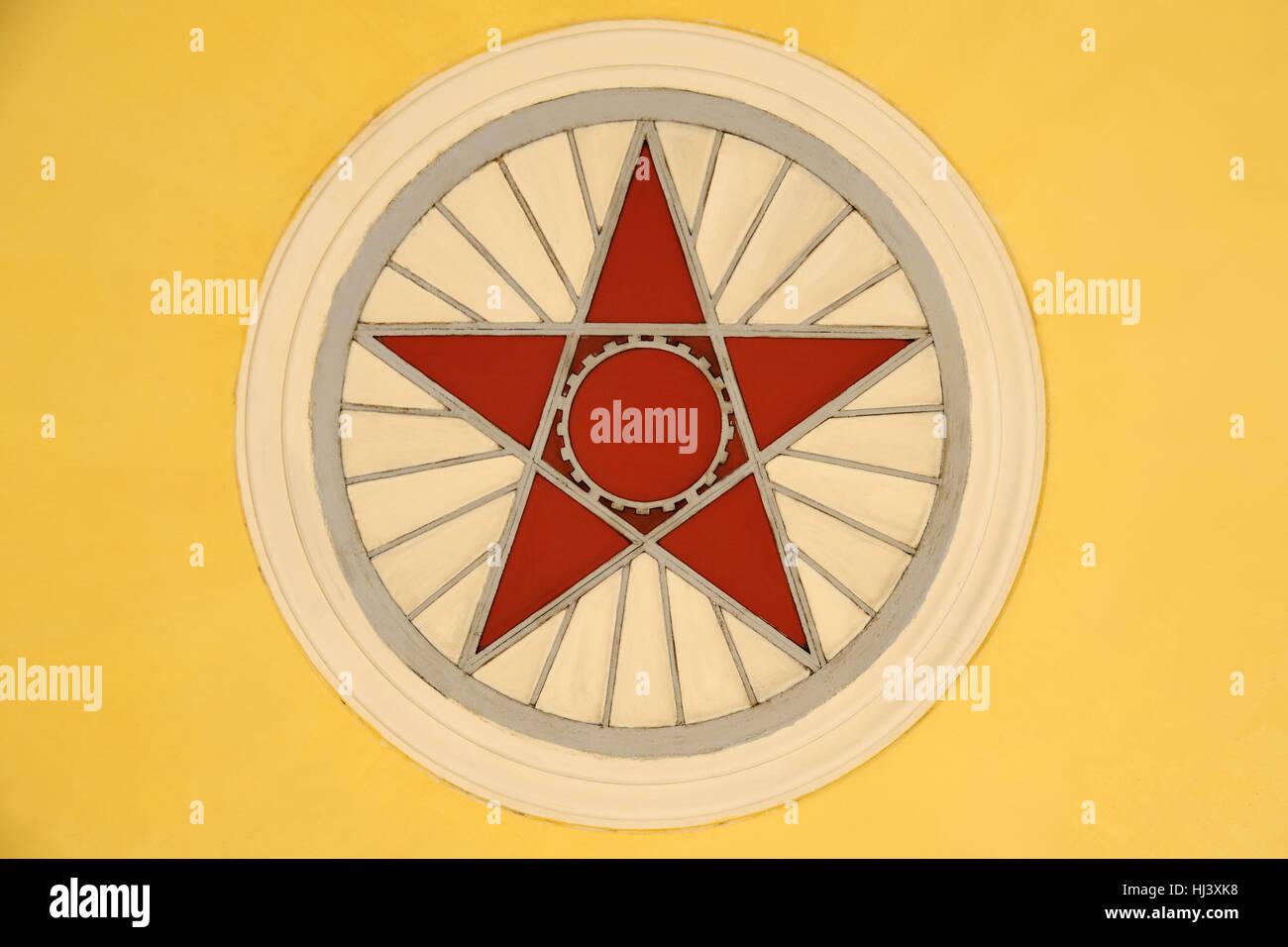 USSR-Star dating site Cork dating websites