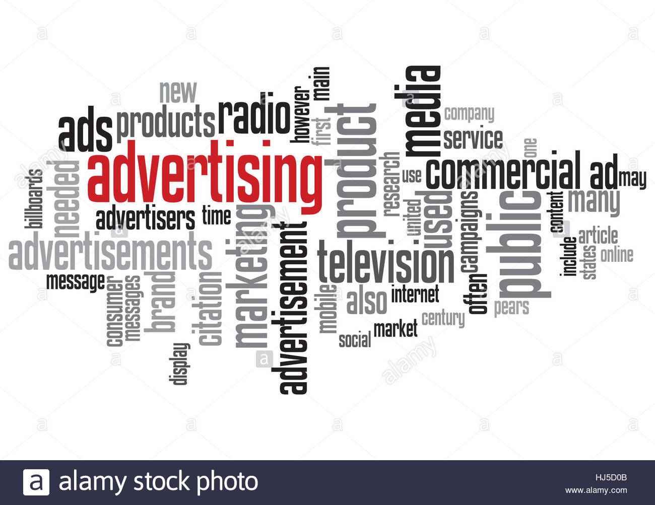advertisement, advertise, adverts, wooing, marketing, advertising, indication, Stock Photo