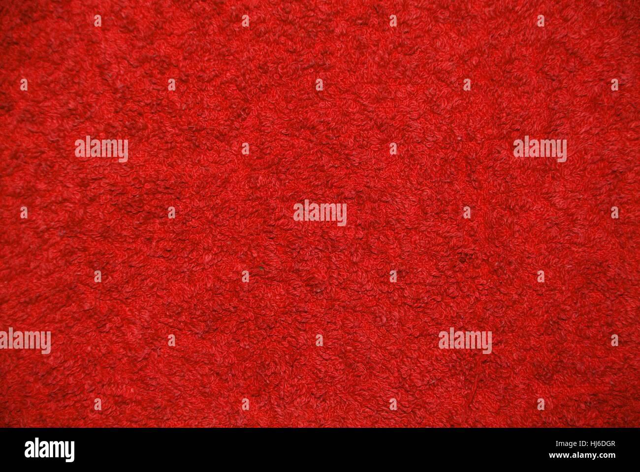 soft blanket texture. Soft, Blanket, Cover, Carpet, Cotton, Backdrop, Background, Red, Texture,  Soft Blanket Texture E