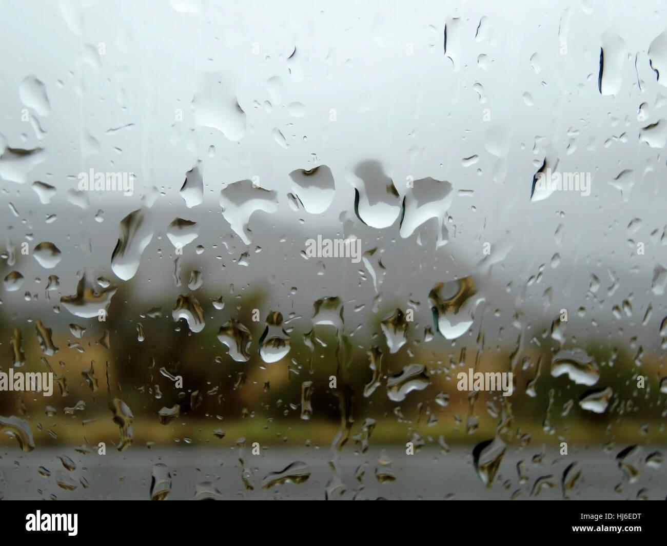 pattern, backdrop, background, texture, glass, chalice, tumbler, arrangement, - Stock Image