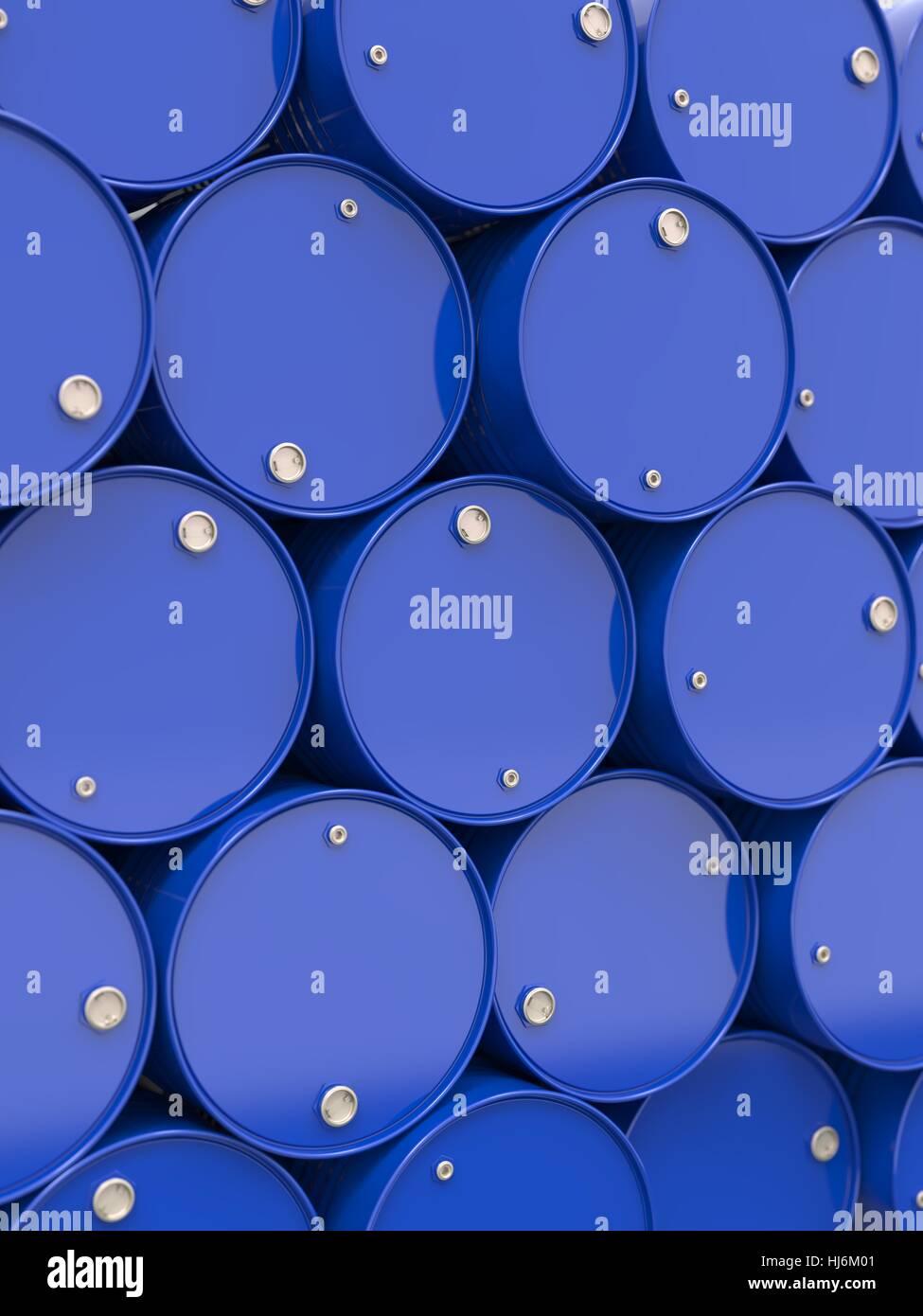 blue, danger, objects, liquid, environment, enviroment, colour Stock
