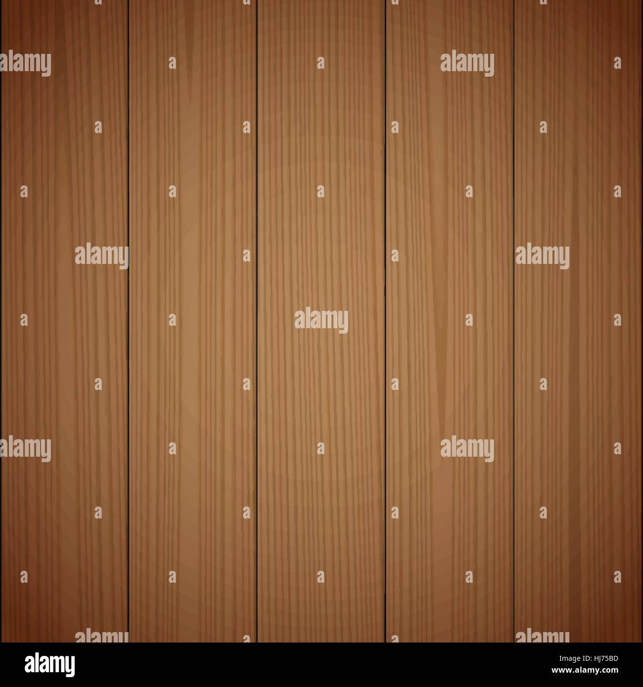 Dark Brown Wood Texture Background Wooden Surface Grained