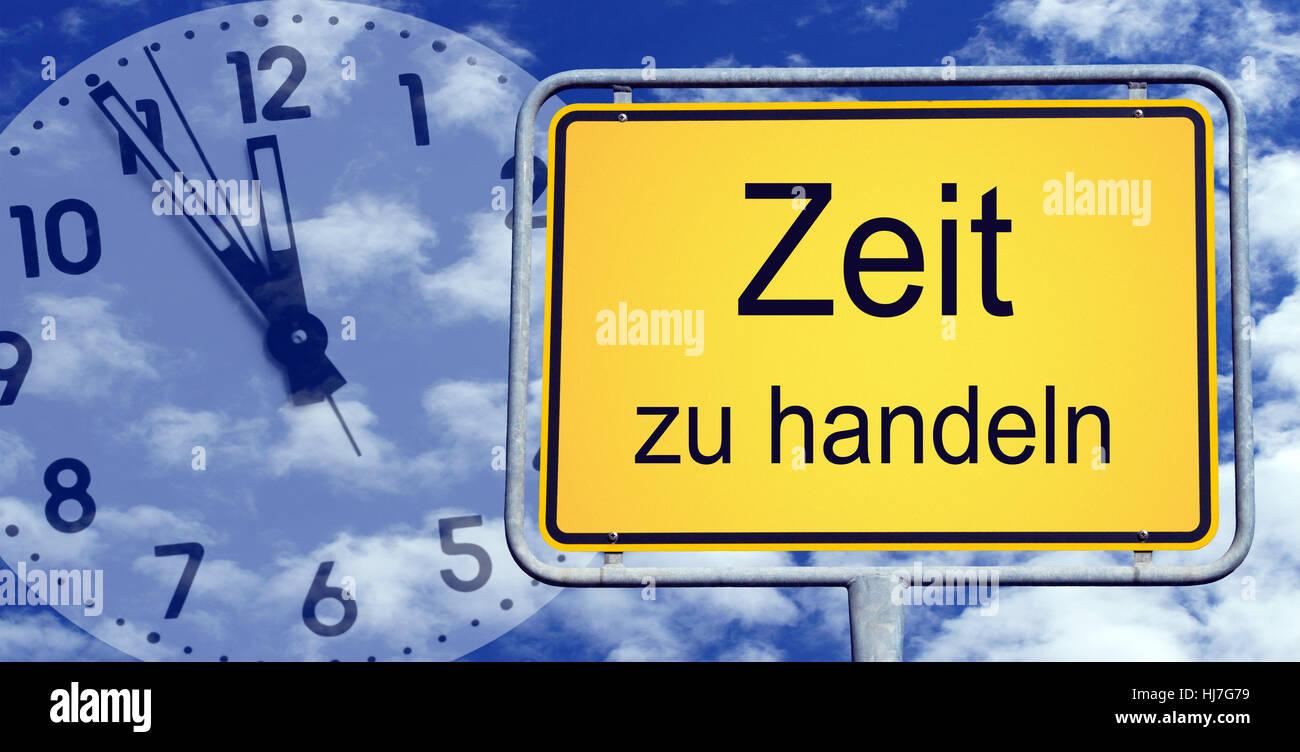 future, crisis, change, economic crisis, financial crisis, motivation, burnout, - Stock Image