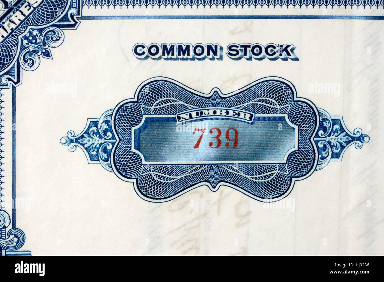 stock exchange, stock-exchange, emporium, center of trade, market, stock, money - Stock Image