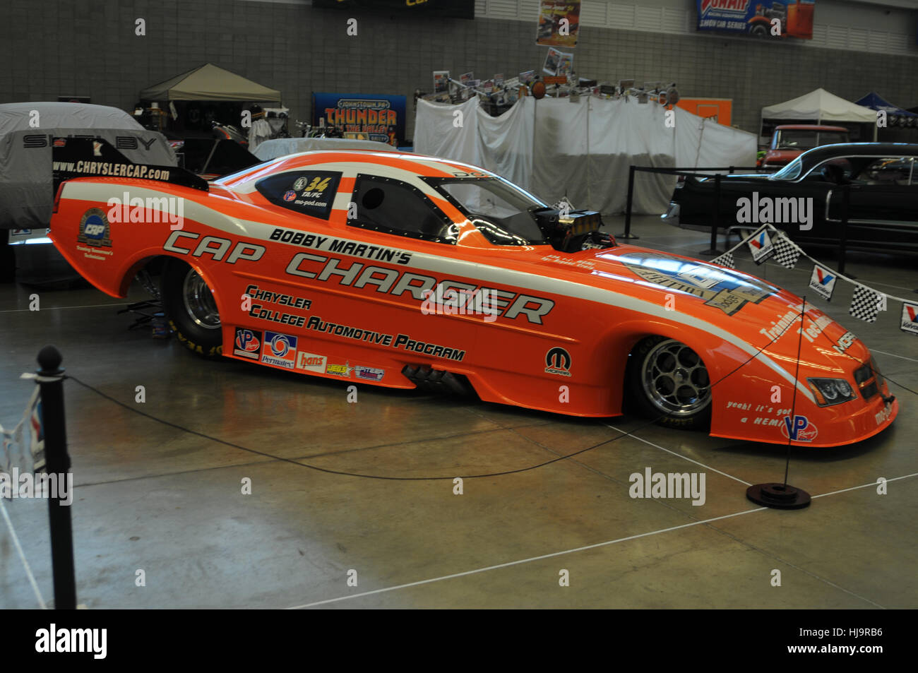 Nhra High Resolution Stock Photography And Images Alamy