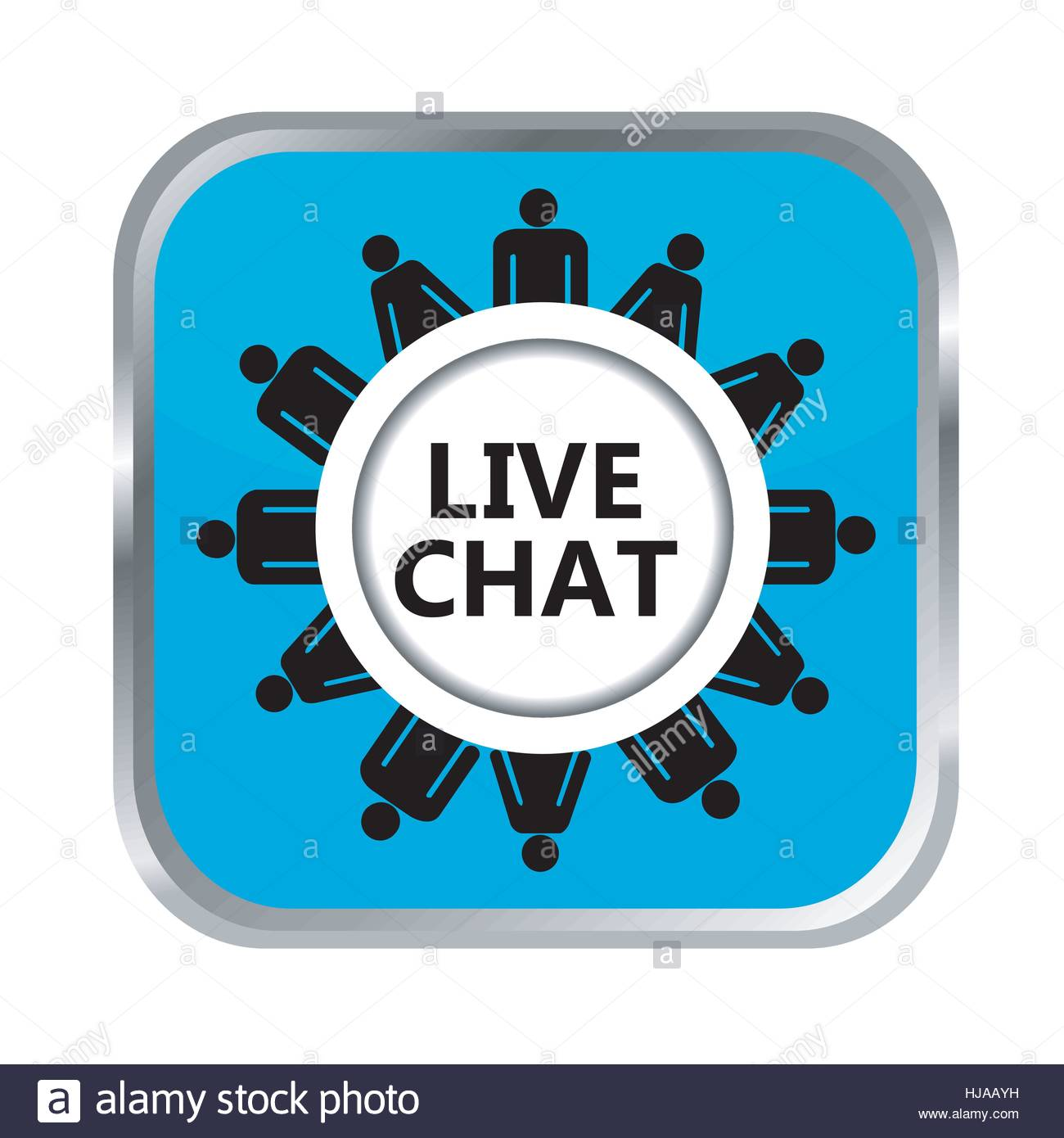 www person com live chat