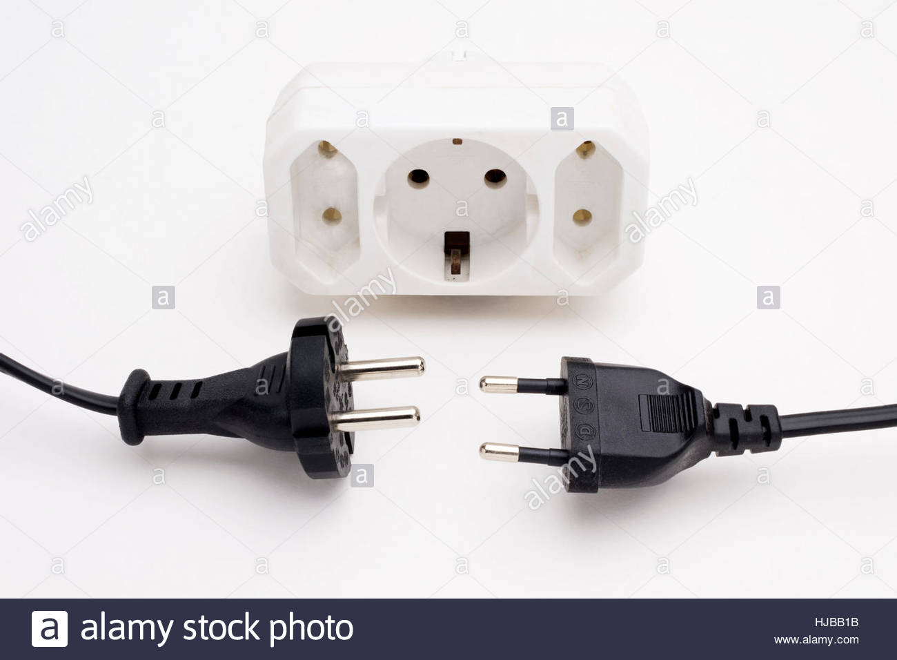 European Socket Stock Photos & European Socket Stock Images - Alamy