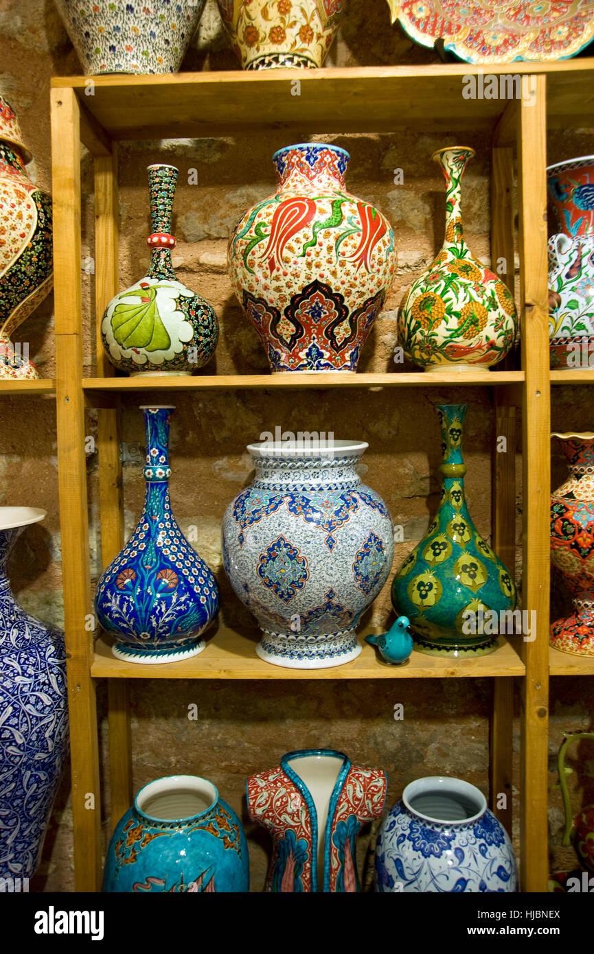 Turkish Crafts Stock Photos Amp Turkish Crafts Stock Images