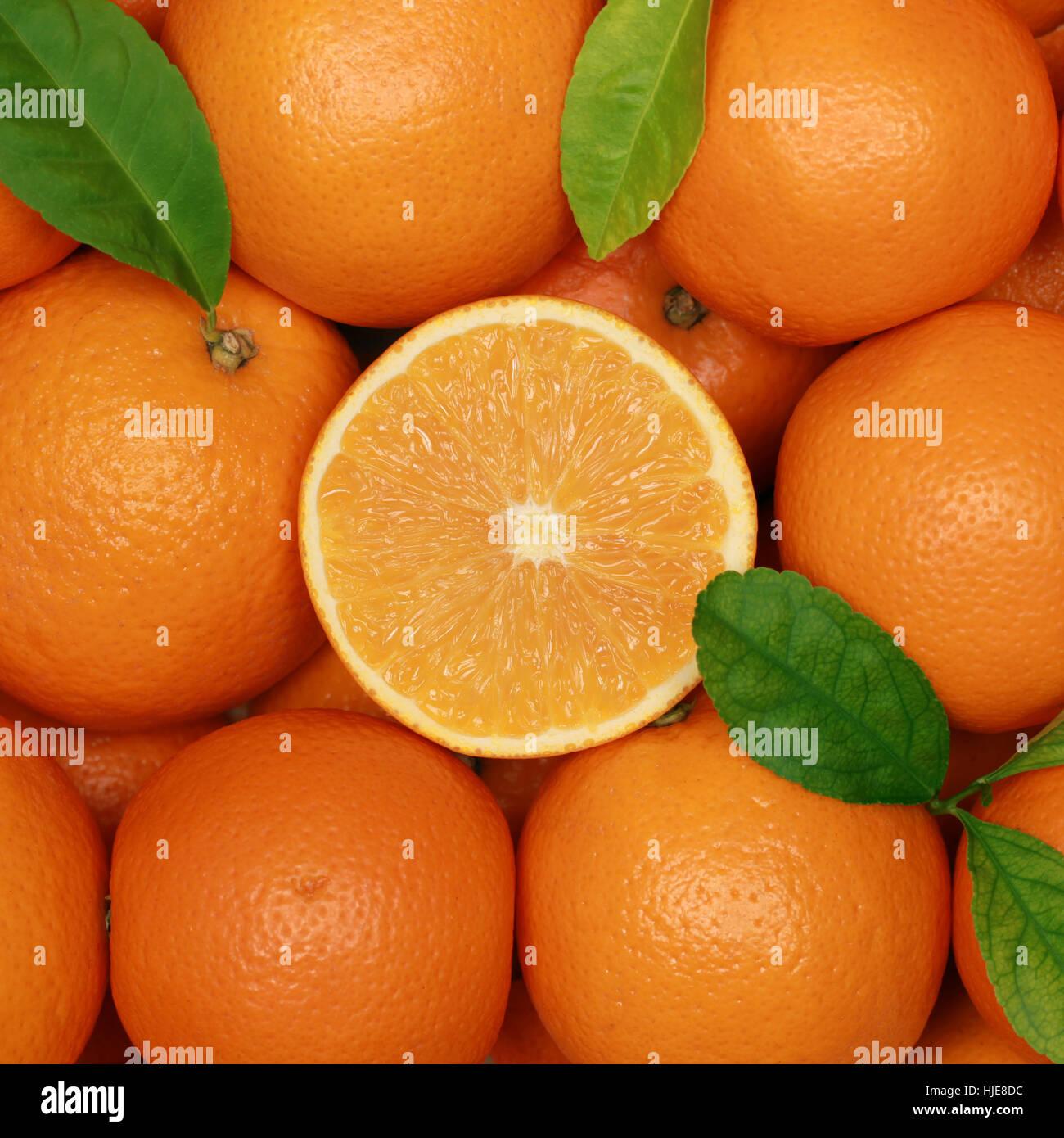 orange, food, aliment, nourish, eco, progenies, fruits, freshness, biological, Stock Photo