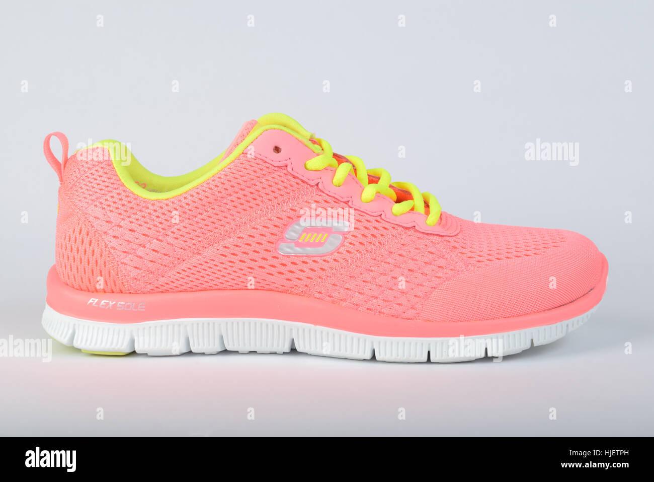 Birmingham Running Shoe Store