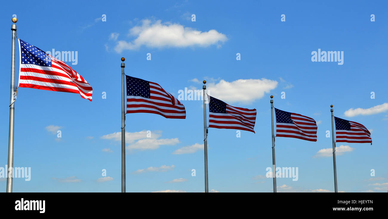 shine, shines, bright, lucent, light, serene, luminous, sunny, usa, pillar, Stock Photo