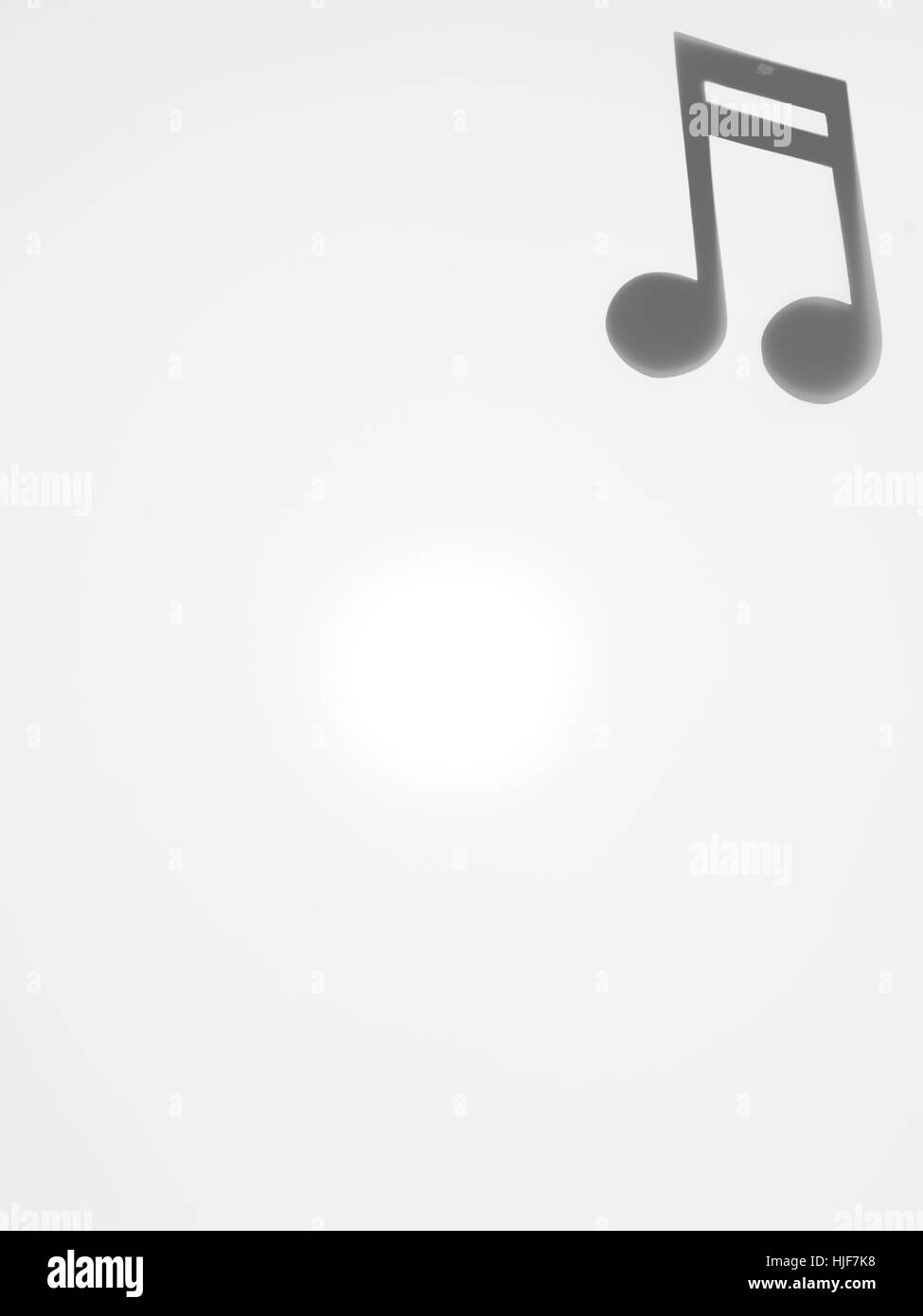 disco, beautiful, beauteously, nice, object, music, sound, art, musical, model, Stock Photo