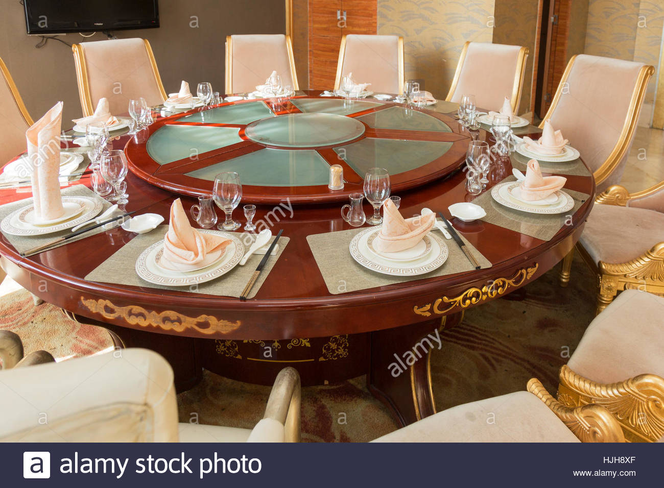 Chinese Dinner Table Setting u0026 Download Traditional Chinese Table ... Chinese Dinner Table Setting Download Traditional Chinese Table & Extraordinary Chinese Table Setting Photos - Best Image Engine ...