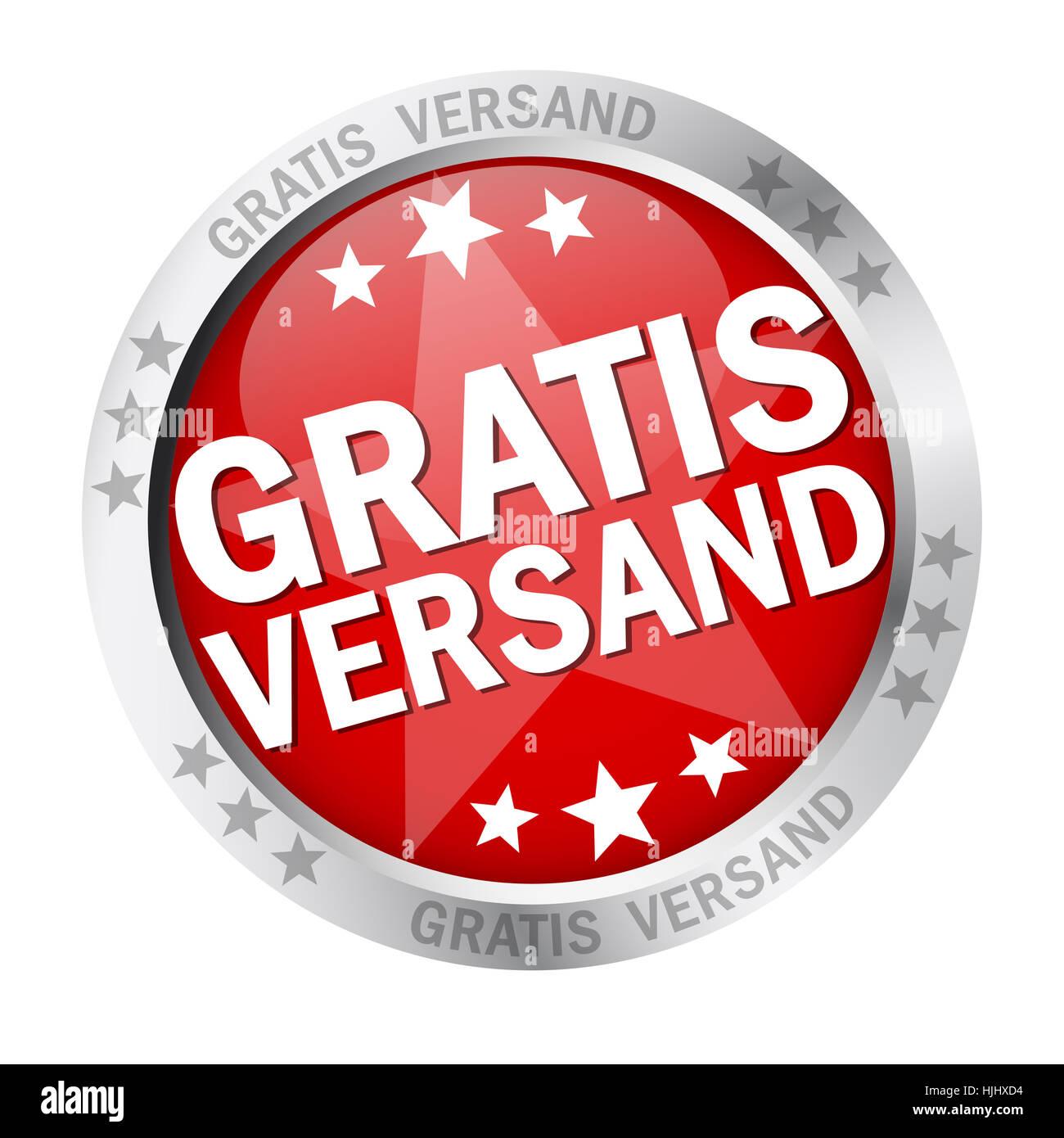 order, service, dispatch, achievement, transport, business dealings, deal, Stock Photo