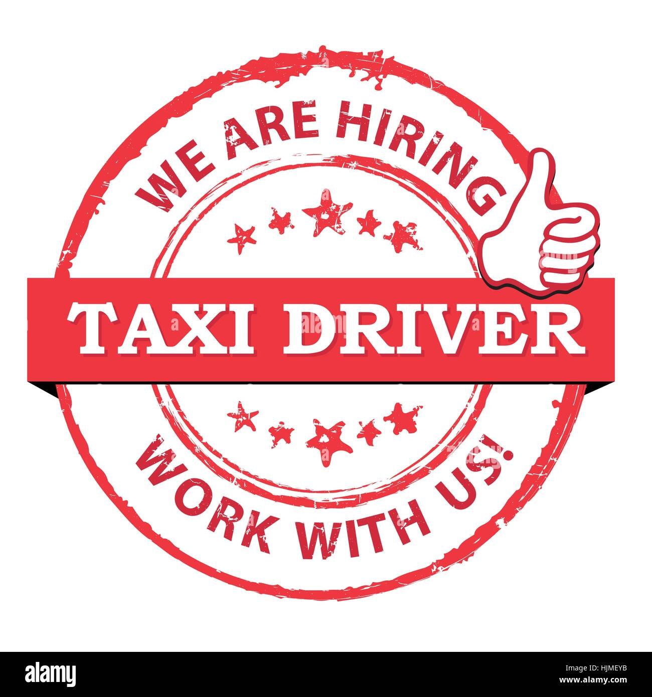 picture regarding Now Hiring Sign Printable named We are choosing cab motorists, perform with us! Employ Currently Inventory