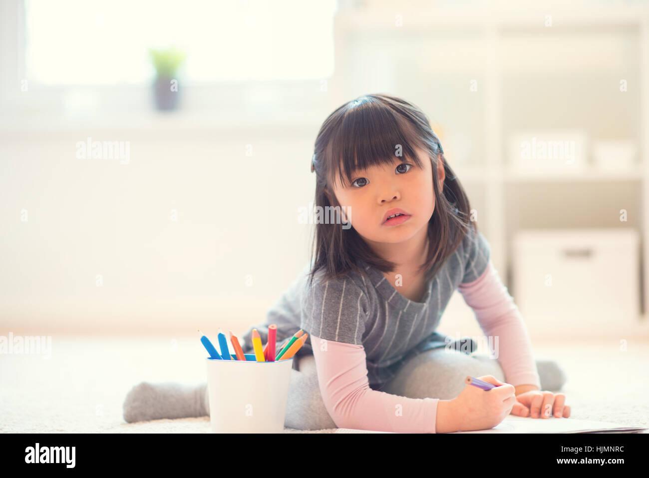 Lil japan girls, miss teen japan xxx