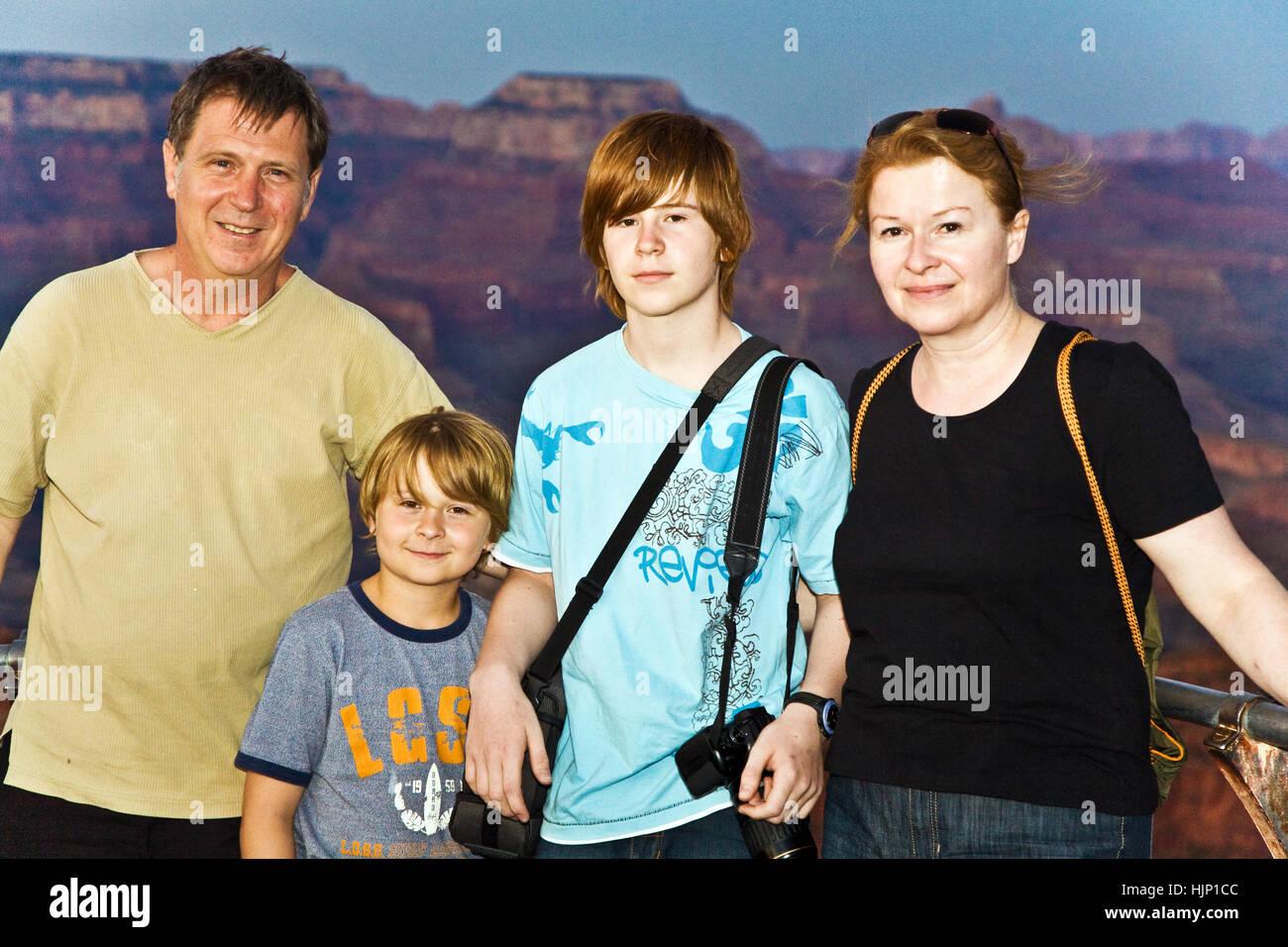 travel, holiday, vacation, holidays, vacations, mother, mom, ma, mommy, Stock Photo