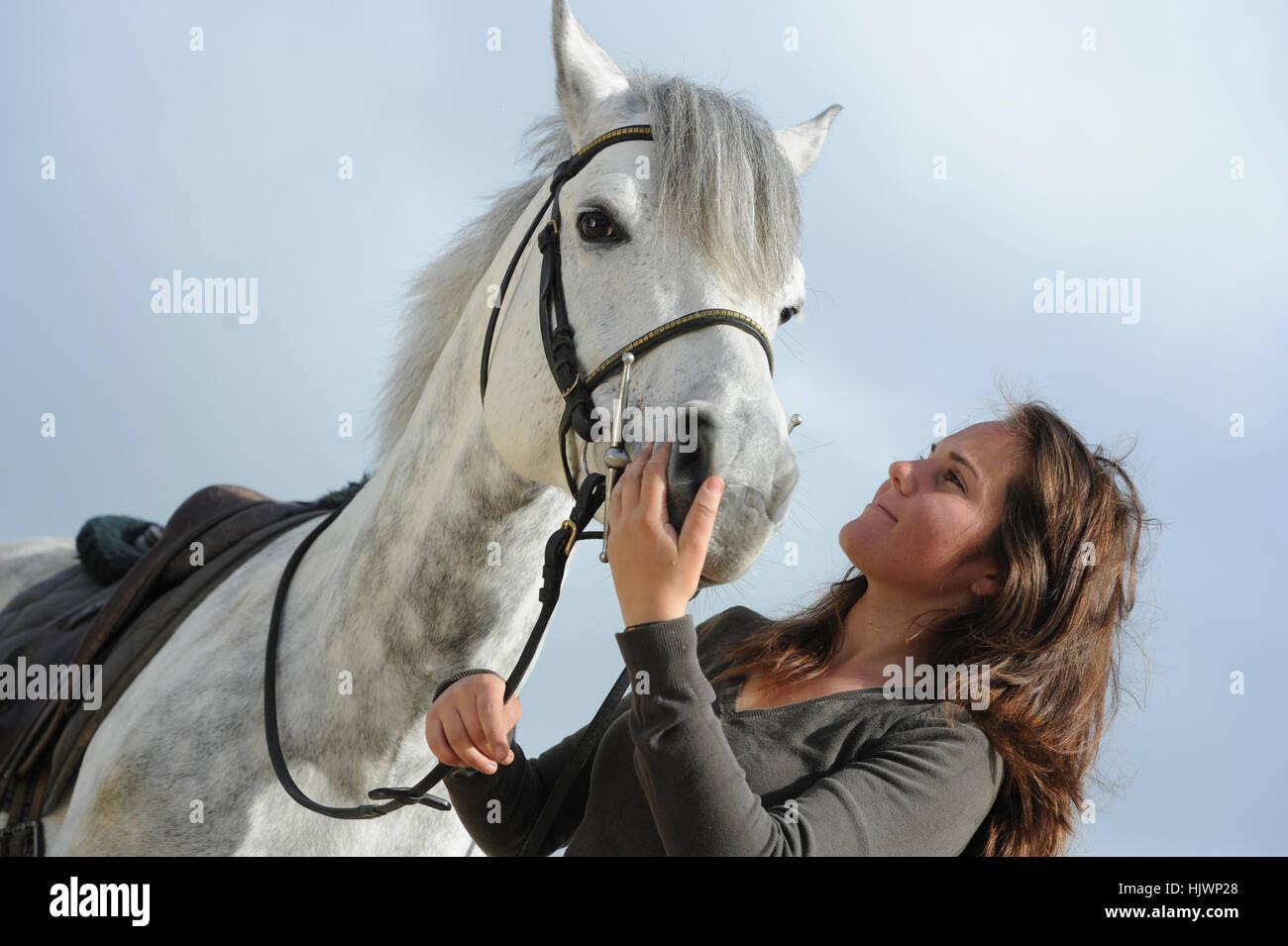 Amour femmes et chevaux [PUNIQRANDLINE-(au-dating-names.txt) 37