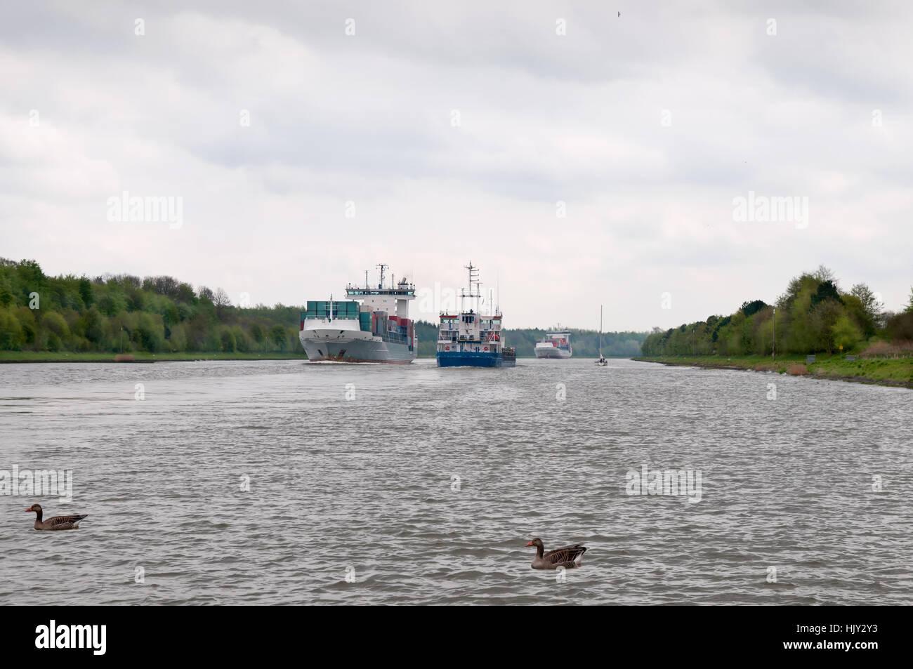ships, sailing boat, sailboat, rowing boat, boat, watercraft, navigation, Stock Photo