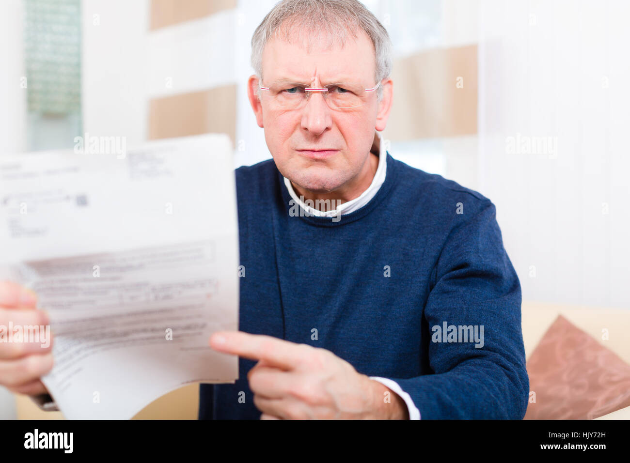 anger, resentment, annoy, data, informations, substratums, facts, information, - Stock Image