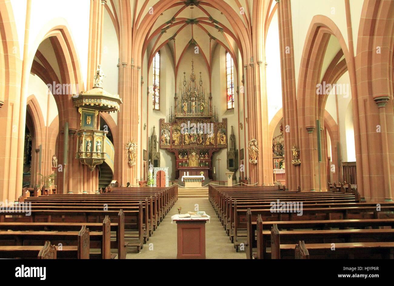 Catholic church on dating