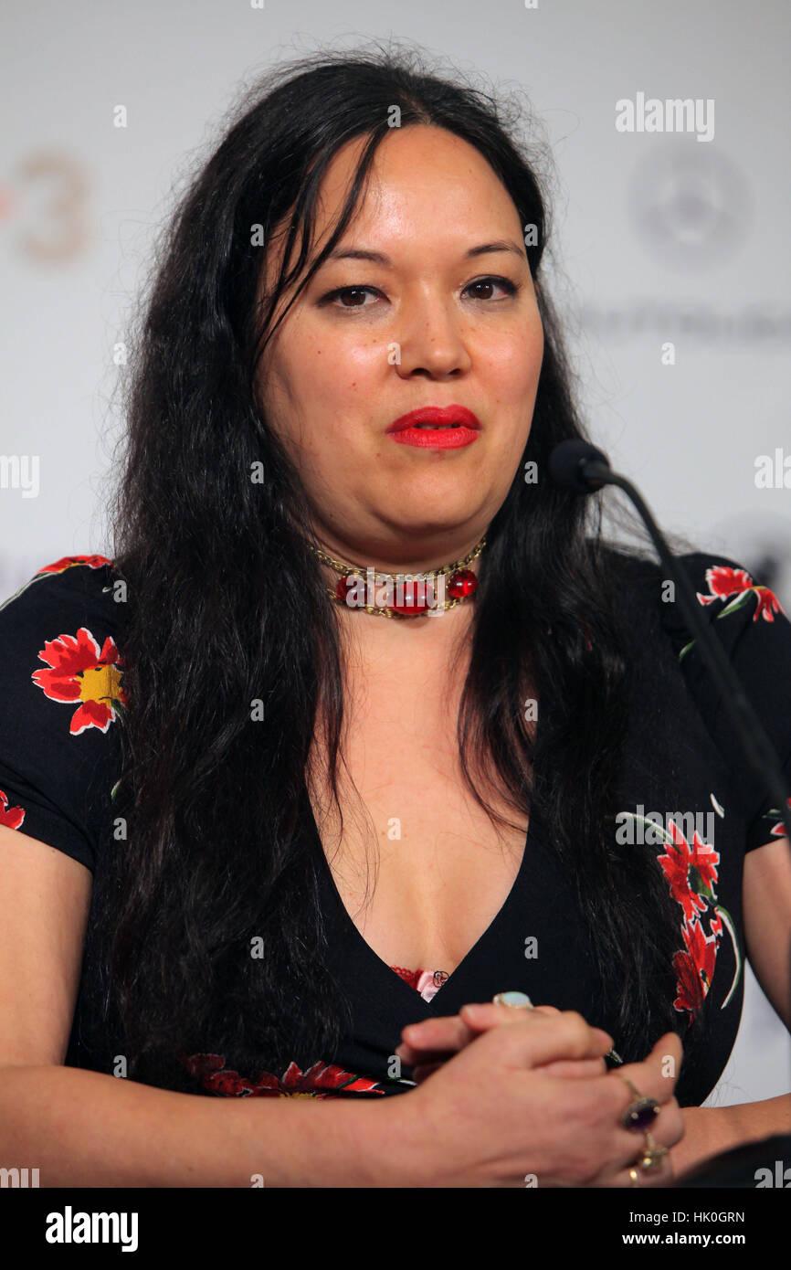 Paula Manzanal