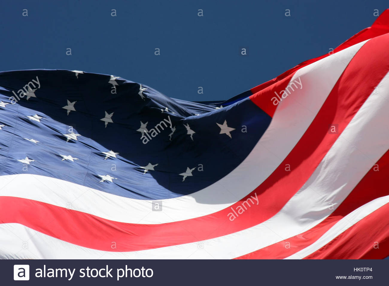 usa, america, flag, pictogram, symbol, pictograph, trade symbol, sign, signal, - Stock Image