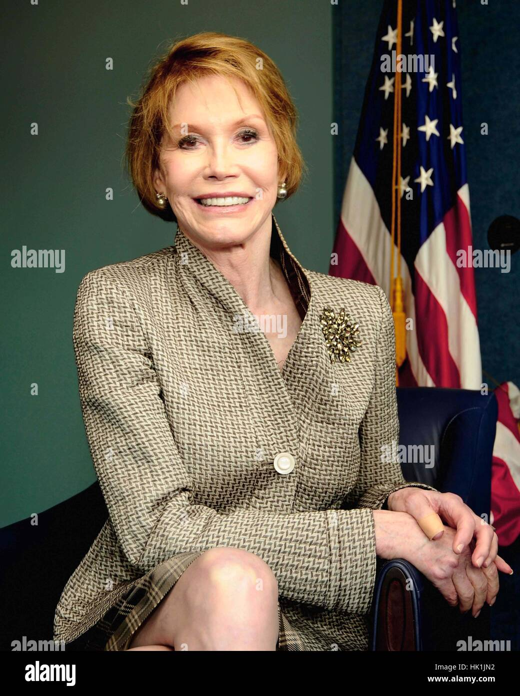 Forum on this topic: TV Icon Mary Tyler Moore Has Died , tv-icon-mary-tyler-moore-has-died/