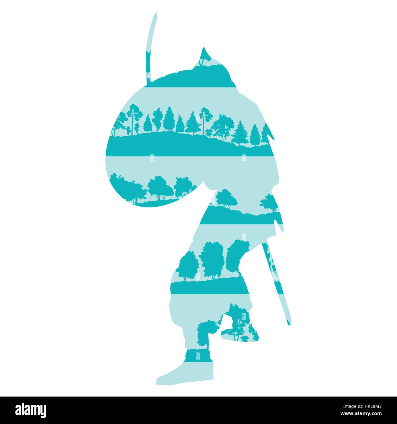 Crusades Stock Vector Images - Alamy