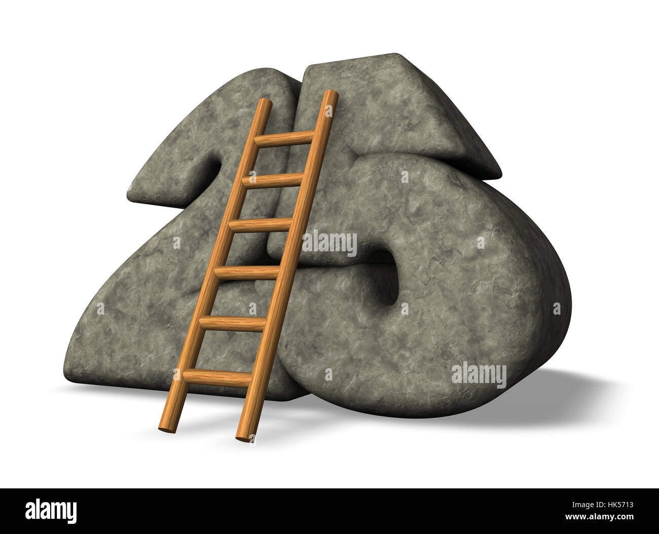 sign, signal, monument, stone, illustration, rise, climb, climbing, ascend, Stock Photo