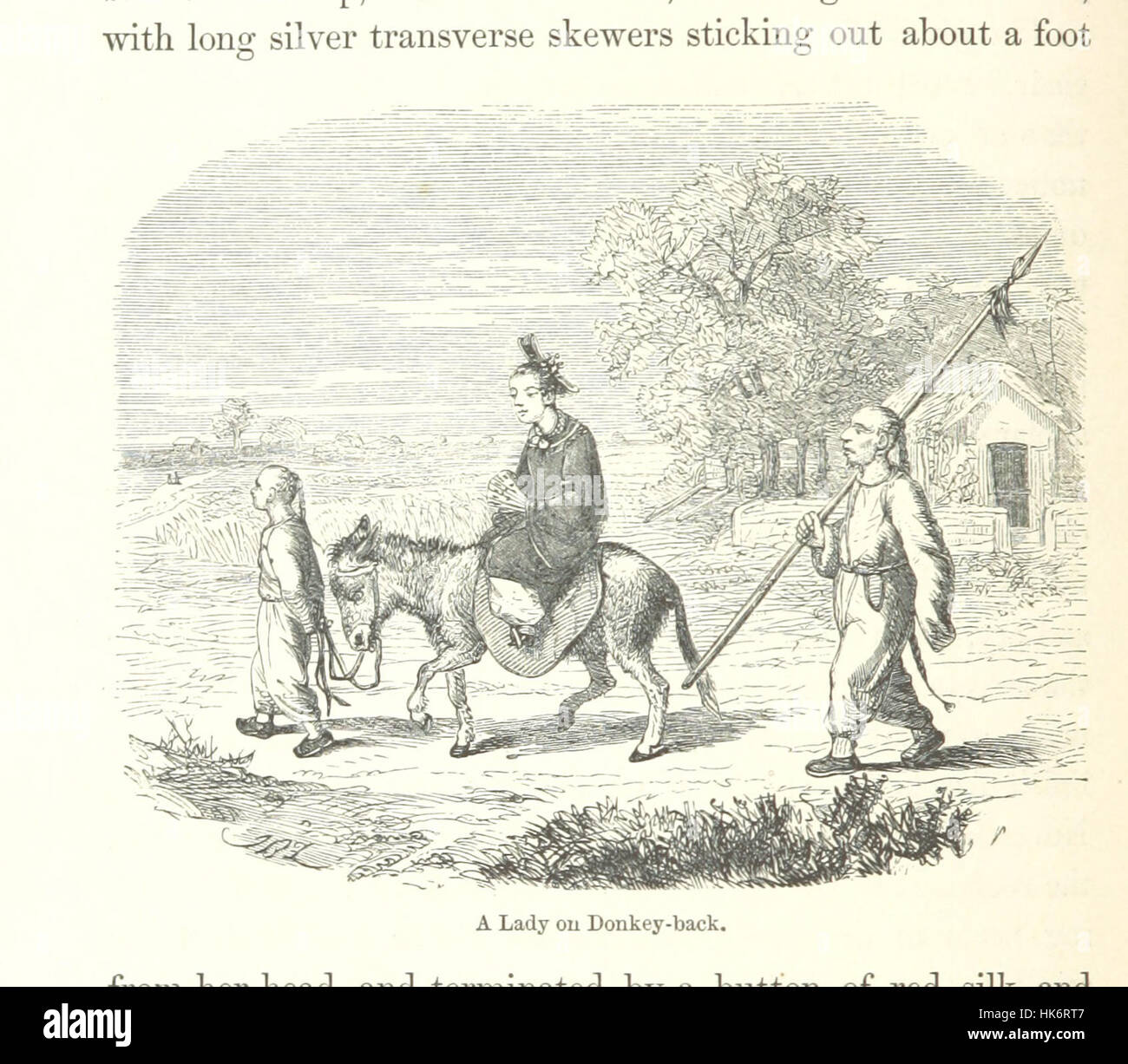 travels-on-horseback-in-mantchu-tartary-