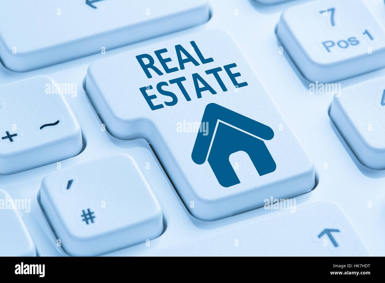 Buying Real Estate Stock Photos Buying Real Estate Stock Images