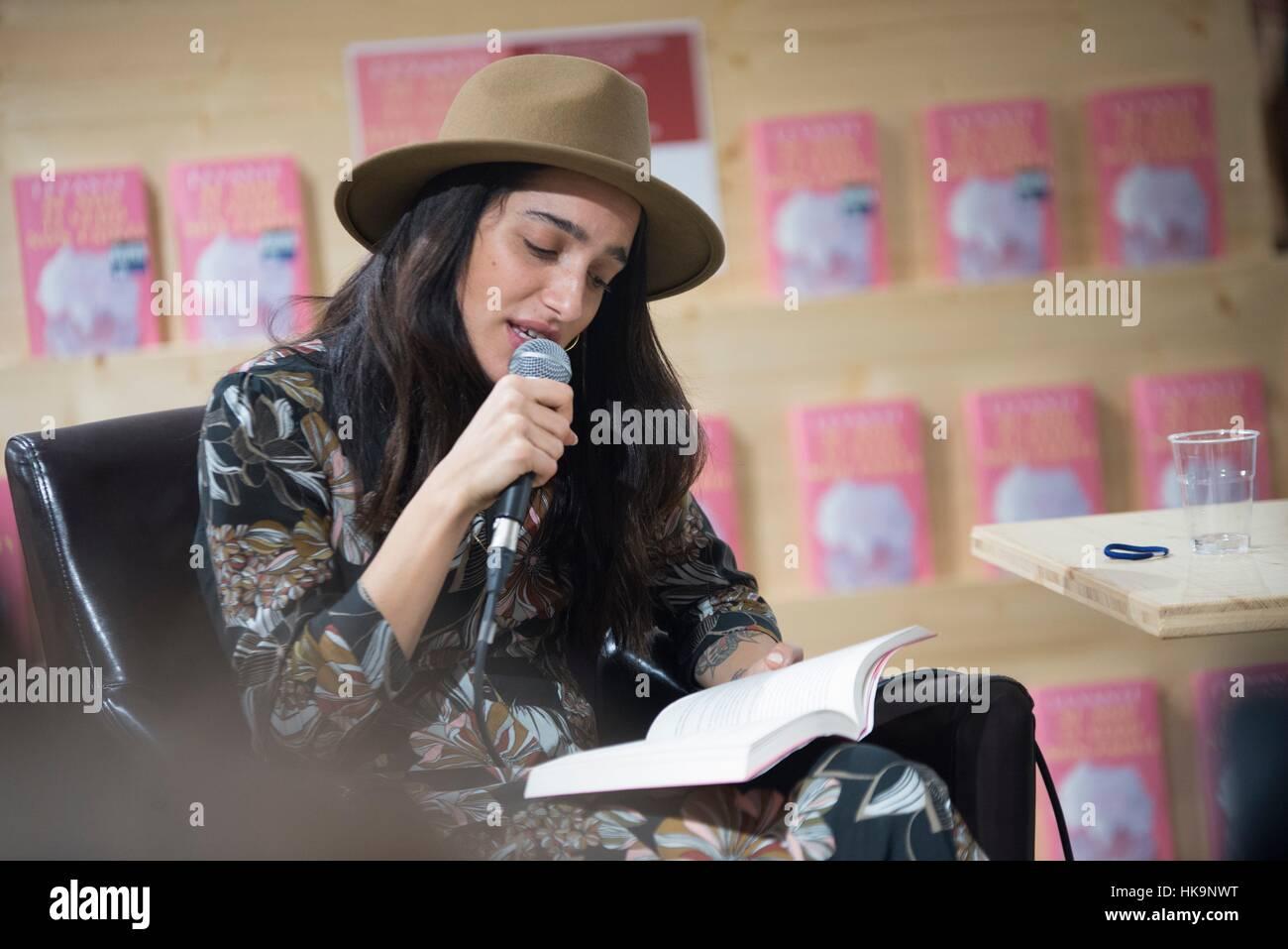 Claudia Lagona Stock Photos & Claudia Lagona Stock Images ...