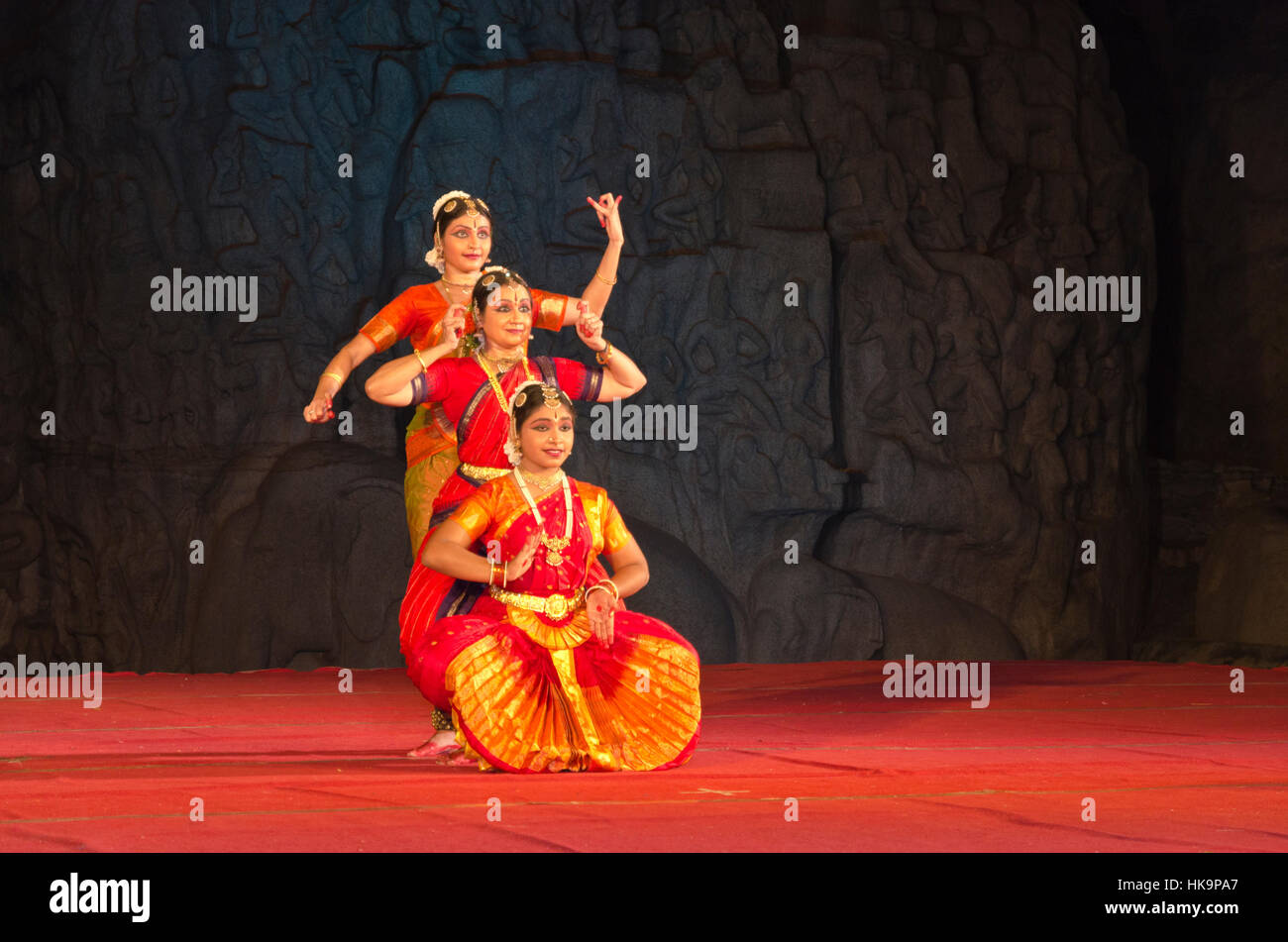Classical Dances Stock Photos & Classical Dances Stock Images - Alamy